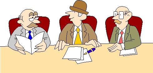 animasi-bergerak-meeting-pertemuan-0014
