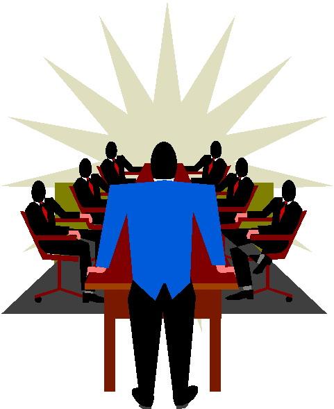 animasi-bergerak-meeting-pertemuan-0020