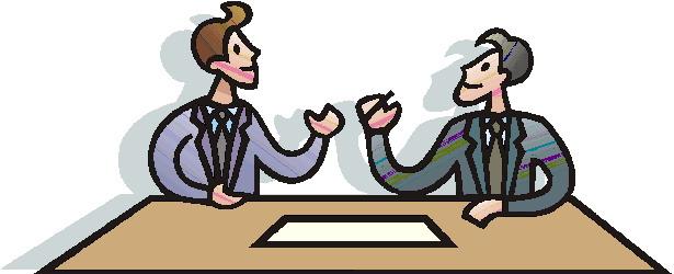 animasi-bergerak-meeting-pertemuan-0029