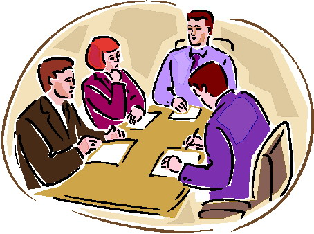 animasi-bergerak-meeting-pertemuan-0053
