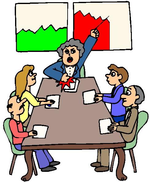 animasi-bergerak-meeting-pertemuan-0060