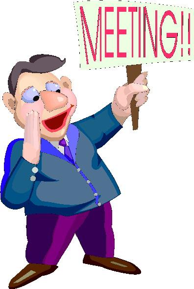 animasi-bergerak-meeting-pertemuan-0064