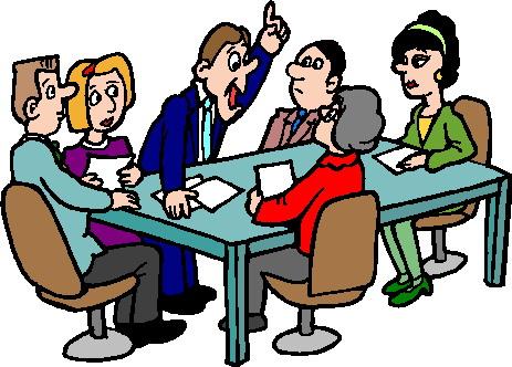 animasi-bergerak-meeting-pertemuan-0072