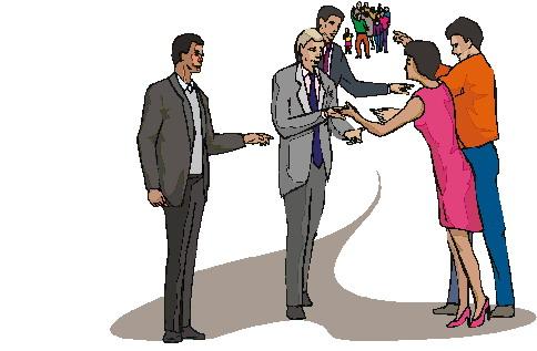 animasi-bergerak-meeting-pertemuan-0110