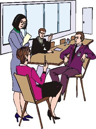 animasi-bergerak-meeting-pertemuan-0125