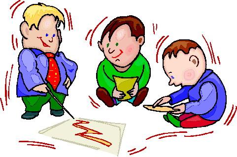 animasi-bergerak-meeting-pertemuan-0129