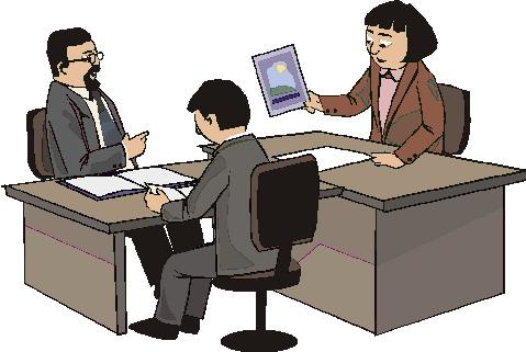 animasi-bergerak-meeting-pertemuan-0132