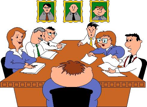 animasi-bergerak-meeting-pertemuan-0148