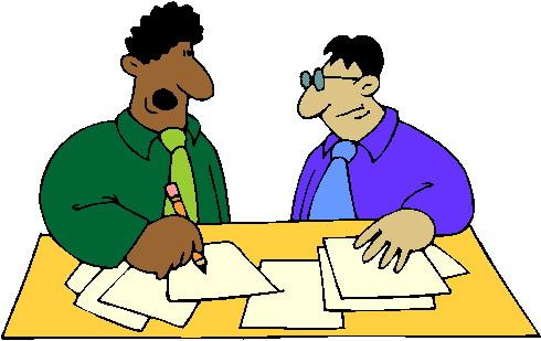 animasi-bergerak-meeting-pertemuan-0153