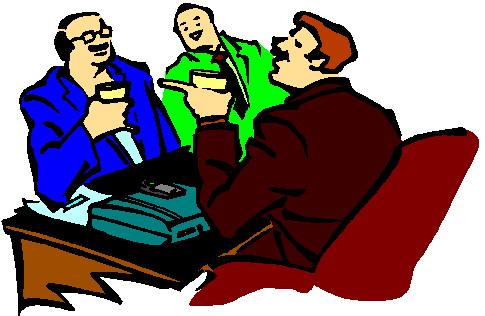 animasi-bergerak-meeting-pertemuan-0156