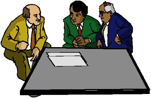animasi-bergerak-meeting-pertemuan-0157