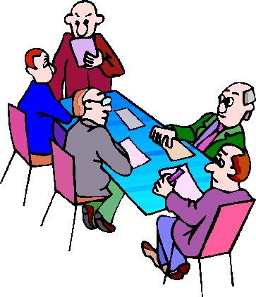 animasi-bergerak-meeting-pertemuan-0158