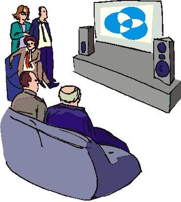 animasi-bergerak-meeting-pertemuan-0159