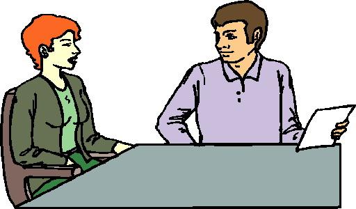 animasi-bergerak-meeting-pertemuan-0160