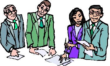 animasi-bergerak-meeting-pertemuan-0164