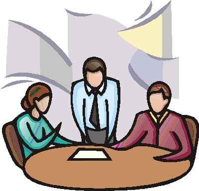 animasi-bergerak-meeting-pertemuan-0166
