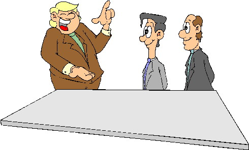 animasi-bergerak-meeting-pertemuan-0167