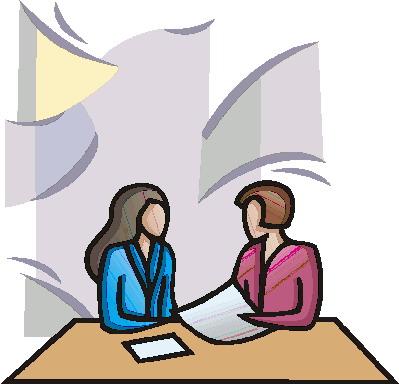 animasi-bergerak-meeting-pertemuan-0168
