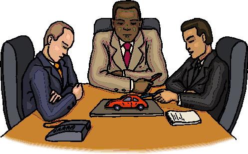 animasi-bergerak-meeting-pertemuan-0169