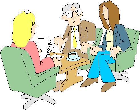 animasi-bergerak-meeting-pertemuan-0170