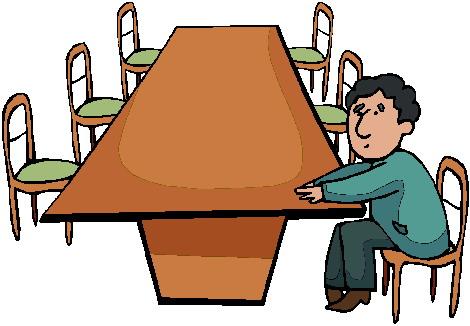 animasi-bergerak-meeting-pertemuan-0172
