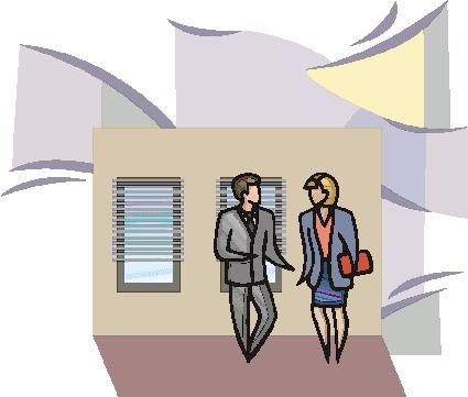 animasi-bergerak-meeting-pertemuan-0173