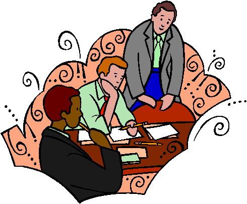 animasi-bergerak-meeting-pertemuan-0174