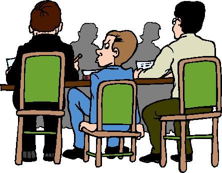animasi-bergerak-meeting-pertemuan-0176
