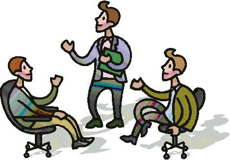 animasi-bergerak-meeting-pertemuan-0179
