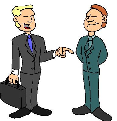 animasi-bergerak-meeting-pertemuan-0183