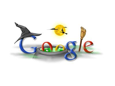 animasi-bergerak-google-0005