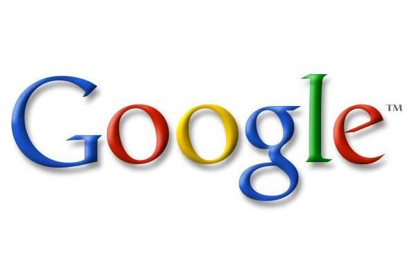 animasi-bergerak-google-0008