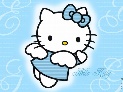 animasi-bergerak-hello-kitty-0160