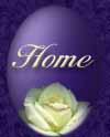 animasi-bergerak-tanda-beranda-home-0037