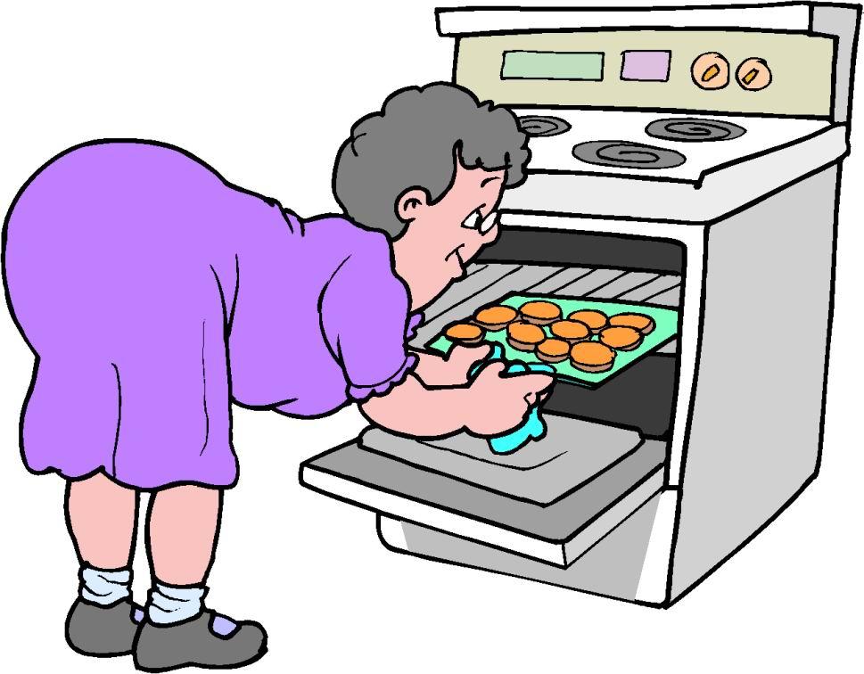 animasi-bergerak-ibu-rumah-tangga-0040
