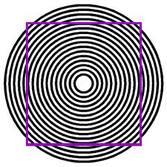 animasi-bergerak-ilusi-0014