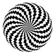 animasi-bergerak-ilusi-0015