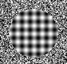 animasi-bergerak-ilusi-0021