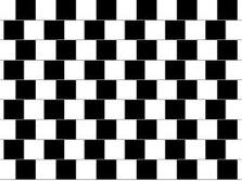 animasi-bergerak-ilusi-0026