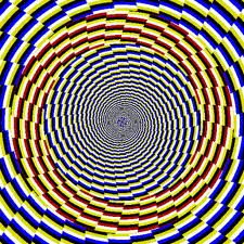 animasi-bergerak-ilusi-0028