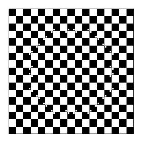 animasi-bergerak-ilusi-0057