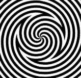 animasi-bergerak-ilusi-0068