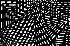 animasi-bergerak-ilusi-0083