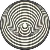 animasi-bergerak-ilusi-0086