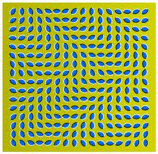 animasi-bergerak-ilusi-0088