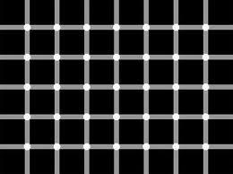 animasi-bergerak-ilusi-0089