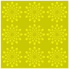 animasi-bergerak-ilusi-0097