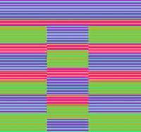 animasi-bergerak-ilusi-0098