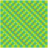animasi-bergerak-ilusi-0099