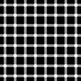 animasi-bergerak-ilusi-0106